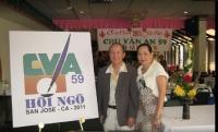 Hội Ngộ CVA59 - 2011_1
