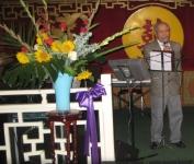 Hội Ngộ CVA59 - 2011_3