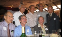 Hội Ngộ CVA59 - 2011_4