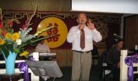 Hội Ngộ CVA59 2011