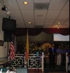 Hội Ngộ CVA59 - 2011_2
